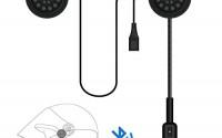 ALLCACA-Motorcycle-Helmet-Bluetooth-Headset-Wireless-Helmet-Headphone-Bluetooth-Intercom-Earphone-with-CRS-Bluetooth-Chip-Black-9.jpg