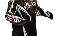 Black-White-Sz-XL-Ocelot-MX-Jersey-Motocross-Jersey-29.jpg