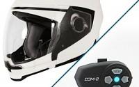 Hawk-Evolution-2-IN-1-White-Modular-Helmet-with-Hawk-COM-2-Bluetooth-Intercom-B-X-Large-w-COM-2-Intercom-9.jpg