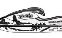 Kawasaki-800-SX-R-Rockstar-Econo-Graphic-Kit-EK0050K800-36.jpg