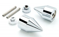 Krator-Silver-Spike-Bar-Ends-Hand-Grip-Handlebar-End-Caps-For-Honda-CBR-900RR-1993-1999-27.jpg
