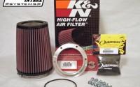 Malone-Motorsports-VAD-KFX450-1-Kawasaki-KFX450r-Airbox-Adapter-with-K-N-Filter-32.jpg