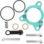 Pro-X-Clutch-Slave-Cylinder-Repair-Kit-for-KTM-144-SX-2007-2008-27.jpg