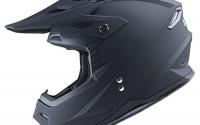 1Storm-Adult-Motocross-Helmet-BMX-MX-ATV-Dirt-Bike-Helmet-Racing-Style-Matt-Black-4.jpg