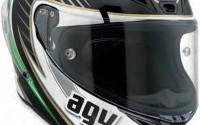 AGV-Corsa-Adult-Helmet-Racetrack-Large-27.jpg