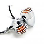 Krator-Motorcycle-2-pcs-Chrome-Amber-Turn-Signals-Lights-For-Honda-VT-Shadow-Spirit-Velorex-Deluxe-600-750-1100-10.jpg