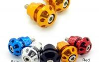 MIT-Motors-GOLD-10mm-Universal-Swingarm-Spools-KAWASAKI-ZX6R-ZX6-636-ZX9R-ZX9-ZX10R-ZX10-ZX12R-ZX12-ZX14R-ZX14-ZZR-1200-600-900-Ninja-250-650-10.jpg