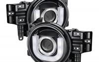 Spyder-Auto-PRO-YD-TFJ07-3DDRL-BK-Toyota-FJ-Cruiser-Black-3D-DRL-LED-Projector-Headlight-43.jpg