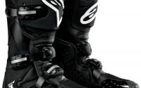 Alpinestars-Stella-Tech-3-Black-Women-s-Motorcycle-Boot-Size-US-8-EUR-39-4.jpg