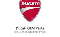 Ducati-Clutch-Disc-19020121A-24.jpg