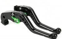 ELFRhino-Adjustable-CNC-Clutch-Brake-Levers-For-Kawasaki-ZX6R-636-2007-2016-Z750R-2011-2012-ZX10R-2006-2015-Z1000-2007-2016-Z1000SX-NINJA-1000-Tourer-2011-2016-22.jpg