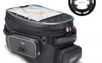 Givi-tank-bag-set-XS308-Tanklock-System-ring-bf16-BMW-F800R-09-17-16.jpg