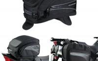 Nelson-Rigg-CL-2015-MG-Black-Magnetic-Mount-Journey-Sport-Tank-Bag-CL-1040-TP-Black-Jumbo-Expandable-Tail-Bag-and-CL-855-Black-Touring-Adventure-Saddlebag-Bundle-28.jpg