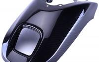 Bestem-CBHD-VRSC07-TCW-M-Carbon-Fiber-Tail-Cowl-for-Harley-Davidson-VRSC-V-Rod-2007-2011-All-Models-with-240mm-Tire-Except-VRSCF-Muscle-7.jpg