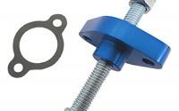 CRU-Products-Manual-Cam-Timing-Chain-Tensioner-Street-Off-Road-ATV-Yamaha-Honda-Kawasaki-Suzuki-LTZ400-42.jpg