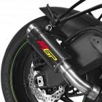 Hotbodies-Racing-60801-2400-Carbon-Fiber-Slip-On-MGP-Exhaust-Canister-29.jpg