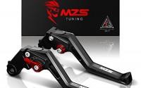 MZS-CNC-Brake-Clutch-Levers-for-Yamaha-MT-07-FZ-07-14-17-FZ1-Fazer-06-13-FZ6-Fazer-04-10-FZ6R-09-15-FZ8-11-15-FZ-09-MT-09-SR-14-17-XJ6-Diversion-09-15-XSR700-ABS-XSR900-ABS-XV950-Racer-16-17-Black-8.jpg