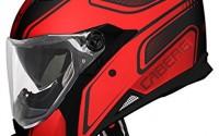New-Caberg-Stunt-Blade-Matt-Black-Red-Motorcycle-Helmet-50.jpg