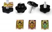 Security-Theft-Deterrent-Saddlebag-Locks-for-Harley-Davidson-Touring-2014-2016-Bolts-Screws-Mounting-Hardware-Knobs-Fastening-Fastener-Black-5.jpg
