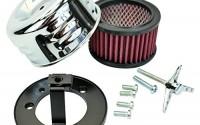 TC-Bros-Chrome-Louvered-Air-Cleaner-for-HD-CV-Carbs-EFI-25.jpg