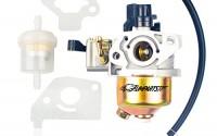 UMPARTS-19mm-Carburetor-Assembly-with-Gasket-Fits-for-97cc-2-8hp-Mini-Baja-Parts-Blitz-Racer-Doodlebug-40.jpg