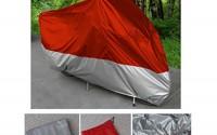 XXL-RS-Motorcycle-Cover-For-Honda-Goldwing-GL-1000-1100-1200-UV-Dust-Prevention-12.jpg