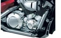 All-Years-Honda-VT1300-Motorcycle-Engine-Cover-Inserts-for-Honda-VTX-Dress-up-Kit-Chrome-47.jpg