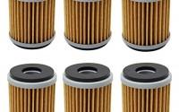 Cyleto-Oil-Filter-for-YAMAHA-XT250-YZ250F-YZ250-F-2009-2010-2011-2012-2013-2014-2015-2016-Pack-of-6-2.jpg
