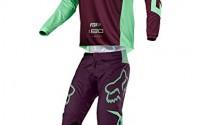 Fox-Racing-2018-180-Race-Jersey-Pants-Adult-Mens-Combo-Offroad-MX-Gear-Motocross-Riding-Gear-Green-9.jpg