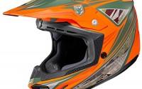 HJC-CL-X7-Dynasty-Off-Road-Motocross-Helmet-MC-6F-Large-60.jpg