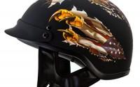 IV2-USA-EAGLE-Matte-Black-Chopper-Cruiser-Beanie-Half-Helmet-Motorcycle-Helmet-DESIGNED-BY-LETHAL-THREAT-DOT-Large-26.jpg