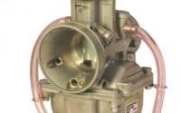 Keihin-016-150-PWK-35mm-Carburetor-45.jpg