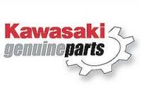New-OEM-Kawasaki-Mule-3010-Transmission-Gear-Box-Diesel-KAF-920-13101-0044-34.jpg