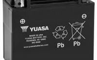 New-Yuasa-Maintenance-Free-Motorcycle-Battery-2000-2005-Aprilia-Rally-50-3.jpg
