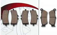 Sixity-Front-Rear-Organic-Brake-Pads-2012-2014-Ducati-Diavel-Carbon-Set-Full-Kit-ABS-Complete-0.jpg