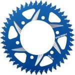 Vortex-Rear-Sprocket-For-Marchesini-Wheels-39.jpg
