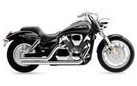 02-04-HONDA-VTX1800C-Cobra-Speedster-Slashdown-Exhaust-8.jpg