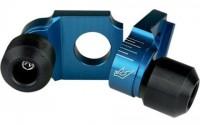 14-16-YAMAHA-FZ-09-Driven-Racing-Axle-Block-Sliders-BLUE-6.jpg