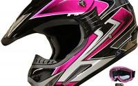 ATV-Motocross-Helmet-Off-Road-Dirt-Bike-Helmet-Combo-189-pink-gloves-goggles-S-52.jpg