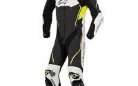 Alpinestars-Atem-Leather-Motorcycle-Suit-Black-Yellow-48-13.jpg