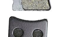 CNBK-Rear-Disc-Brake-Pads-Resin-fit-for-MOTO-MORINI-Street-Bike-400-Dart-89-up-1989-up-1-Pair-2-Pads-36.jpg