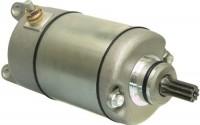 DB-Electrical-SMU0280-New-Suzuki-Atv-Starter-For-Ltv700F-Twin-Peaks-Ltv700-04-05-Kawasaki-Ksv700-Kvf650-Kvf750-Krf750-Brute-Force-Teryx-Prarie-32.jpg