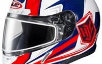 HJC-CL-17-Striker-Mens-Snowmobile-Helmets-Red-White-Blue-Medium-26.jpg