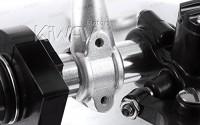 KiWAV-Magazi-motorcycle-handlebar-mirror-mount-10mm-7-8-aluminum-clamp-silver-x1-29.jpg