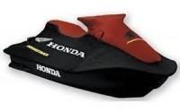 New-Honda-AquaTrax-F12-F12X-3-Seat-PWC-OE-Cover-Burgandy-and-Black-9.jpg