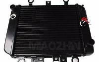New-Radiator-Cooling-Cooler-For-Kawasaki-ER-5-ER500-1996-2006-97-98-99-01-02-03-11.jpg