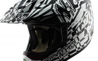 Nikko-N719-HyperFreak-Multicolor-White-Motocross-Helmet-Large-23.jpg