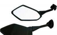 One-Pair-Black-Sport-Bike-Mirrors-for-1999-Honda-CBR900RR-40.jpg