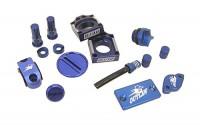 Outlaw-Racing-Complete-Billet-MX-Motocross-Kit-Blue-YZ450F-37.jpg