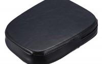 POSSBAY-Motorcycle-Backrest-Seat-Rest-Pad-Cushion-for-Passenger-20.jpg